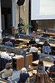 2010 09 25 CPOV Leipzig DSC 5131.jpg