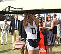 2010 Henley Royal Regatta IMG 9082 (4761125978).jpg