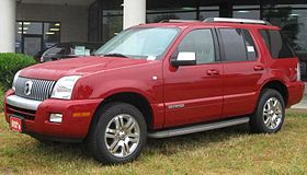 2010 Mercury Mountaineer Premier -- 07-10-2010.jpg