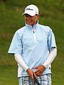 2010 Women's British Open – Katherine Hull (2).jpg