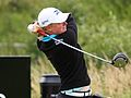 2010 Women's British Open – Stacy Lewis (14).jpg