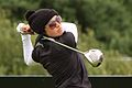 2010 Women's British Open - Jade Schaeffer (4).jpg