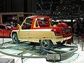 2011-03-04 Autosalon Genf 1366.JPG
