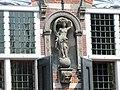 2011-06 Markt-Oostzijde 14 32061 04.jpg