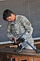 2011 Army National Guard Best Warrior Competition (6026032879).jpg