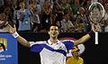 2011 Australian Open IMG 0112 2 2 2 (5444732018).jpg