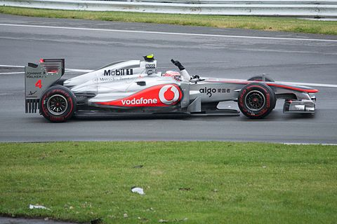2011 Canadian GP - Winner.jpg