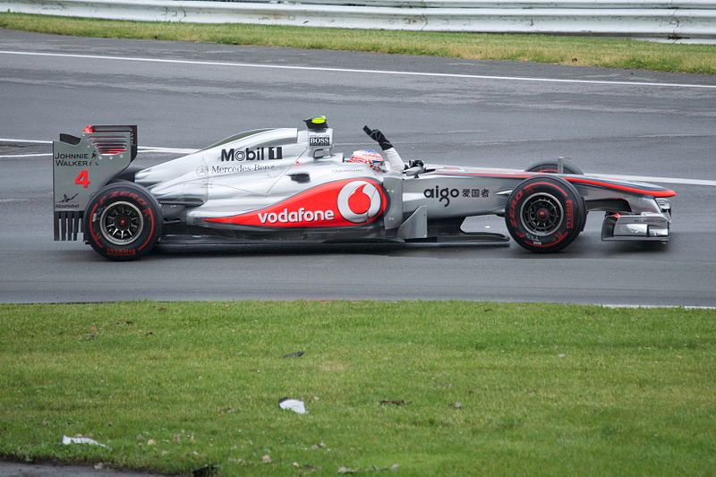 File:2011 Canadian GP - Winner.jpg