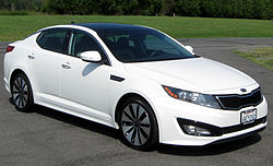 2011 Kia Optima SX -- 08-26-2011.jpg