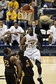 2011 Murray State University Men's Basketball (5497071850).jpg