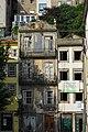 2011 PORTO - panoramio (1).jpg