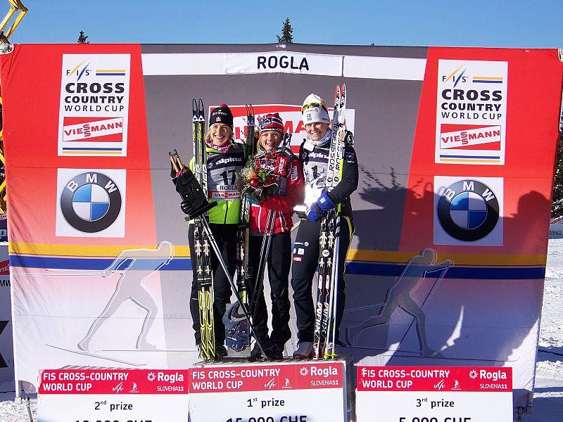 File:2011 Rogla FIS Cross-Country World Cup, podium (4).jpg