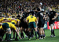 2011 Rugby World Cup Australia vs New Zealand (7296133210).jpg