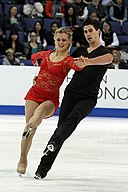 2011 Skate America Madison HUBBELL Zachary DONOHUE.jpg