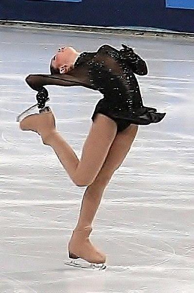 File:2011 TEB Short 544 Elizaveta Tuktamysheva.jpg