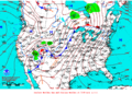 2012-03-07 Surface Weather Map NOAA.png
