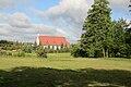 2012-05 Piaseczna 05.jpg