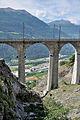 2012-08-04 11-13-34 Switzerland Canton du Valais Niedergesteln.JPG