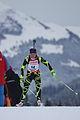 2012-12-07 Biathlon Hochfilzen SP D 029 M Bolliet (FRA).JPG