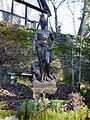2012-12 Burg Lede, Bonn Vilich, (12).JPG