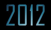 WordPress : réglages du thème Twenty Twelve