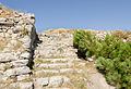2012 - Ancient Thera - Santorini - Greece - 04.jpg