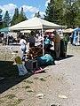 2012 Bear Fair (7790982832).jpg