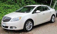 2012 Buick Verano -- 04-30-2012.JPG