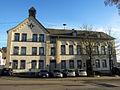 2012 Kaisersesch Alte Schule.jpg