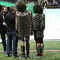 2012 Super Bowl halftime show setup (6844961895) (LMFAO).jpg