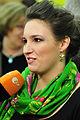 2013-01-20-niedersachsenwahl-001.jpg