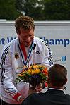 2013-09-01 Kanu Renn WM 2013 by Olaf Kosinsky-196.jpg