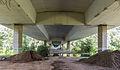 2013-09-02 Adenauer-Brücke, Rheinaue, Bonn IMG 0887.jpg