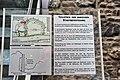 2013-09-14-bonn-kaiserpassage-bastionsmauer-kurtine-zwischen-den-bastionen-ferdinand-und-cassius-04.jpg
