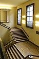 2013-10-05-bonn-universitaet-innenansicht-treppenaufgang-aula-03.jpg