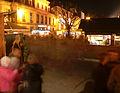 2013-12-21 18-52-05 marche-noel-montbeliard.jpg