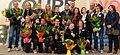 20130330 - Vannes Volley-Ball - Terville Florange Olympique Club - 098.jpg