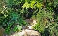 20130414芜湖浮山响水涧山道边小径 - panoramio.jpg