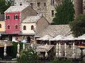 20130606 Mostar 069.jpg