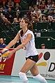 20130908 Volleyball EM 2013 by Olaf Kosinsky-0434.jpg
