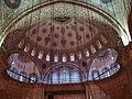 20131202 Istanbul 068.jpg