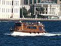 20131206 Istanbul 054.jpg