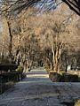 201312 iran esfahan 77 (12469066104).jpg