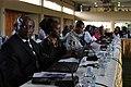 2013 06 12 AMISOM Gender Kampala-26 (9025448847).jpg