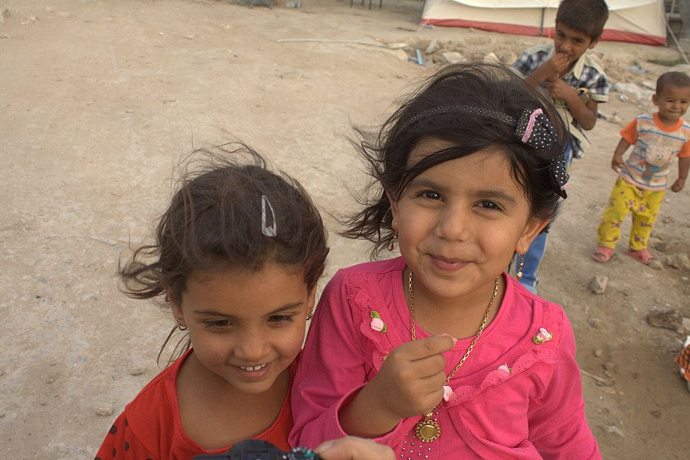 2013 Bushehr earthquake By Mardetanha 085