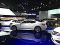 2013 Hyundai Genesis coupe (8404130140).jpg