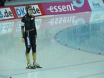 2013 WSDC Sochi - Miho Takagi.JPG