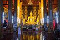 2013 Wat Suan Tan 05.jpg