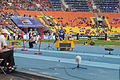2013 World Championships in Athletics (August, 10) by Dmitry Rozhkov 15.jpg