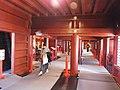 2014-02-28 Shuri Castle,Naha,Okinawa 首里城(沖縄県那覇市 )DSCF8688.jpg